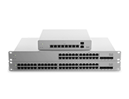 Les Switches Cisco Meraki MS