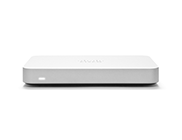 Téléworker Cisco Meraki MR