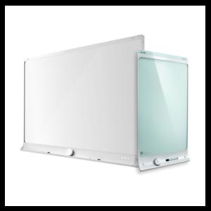 SMART KAPP 42 / 84 Paperboard numérique