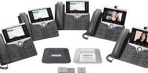 Cisco webex calling