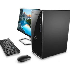 DELL Inspiron-3670-desktop